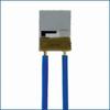 Capacitive Humidity Sensor -- H3000 - Image