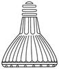 HID Lamp -- CMH-MR16-20W-FL