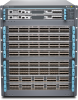 Modular Ethernet Switches -- QFX10008 / QFX10016
