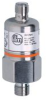 Pressure switch with ceramic measuring cell -- PP0522 -Image