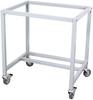 Carts -Image