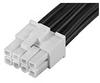 Rectangular Cable Assemblies -- 900-2153281082-ND -Image