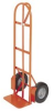 Meco 200 Series Hand Truck, Loop-Handle 50