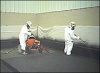 Rezklad® E-Flooring Compound