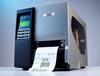 TTP-2410M Series Industrial Bar Code Printer -- TTP-246M Plus