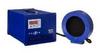 IR Portable Calibration Target -- IR-PCT - Image