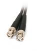 HF Patch Cord -- U11255 [1002746]