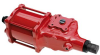 Scotch Yoke Pneumatic Actuator -- CP Range -Image
