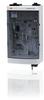 Navigator 500 Hydrazine Analyzer -- AHM550