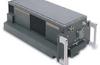 LN-100R Embedded INS/GPS
