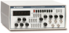 Function Generator -- 4040
