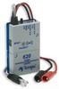 Tone Generator Module -- PE620 - Image