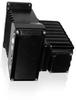 Power Electronic Unit -- EAN823 -Image