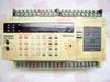 ATLAS COPCO EPC-3140HTP ( PLC, 24 INPUT, 16 OUTPUT ) -Image