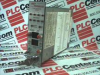 DET TRONICS R7494-B5012 ( CONTROLLER UV/IR ) -- View Larger Image