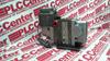 SLI INDUSTRIES PCS-300B ( REGULATOR ASSEMBLY 300PSI MAX ) -Image