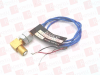 DANAHER CONTROLS ES120-13125 ( DANAHER CONTROLS,NAMCO,ES120-13125,ES12013125,PHOTOELECTRIC SENSOR,3 WIRE,2M LEADS ) - Image