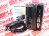 KEYENCE CORP CV-5002P ( DIGITAL IMAGE SENSOR, CONTROLLER, PNP ) -Image