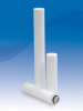 Industrial Filter Cartridge -- MICROSENTRY™ MB Series – Melt-Blown Depth Cartridge -Image