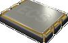 10.000MHZ SMD TXO-2016 HCMOS  Oscillator -- ECS-TXO-2016-33-100-TR - Image