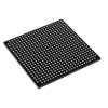 Embedded - Microprocessors -- 568-14890-ND - Image