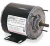 Belt-Drive Motor,1/3 HP,1725,115 V,48Z -- 4HCH5