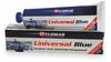 Polyurethane Sealant,Tube,100g,Blue -- 2VUV1