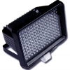 140 LED 850nm Illuminator
