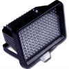 140 LED 850nm Illuminator