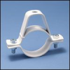 Adjustable Clamp -- ADJ for PVC Pipe