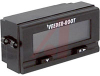 Counter; Totalizer; 115/230 VAC, 10 to 20 VDC; LCD; 4; Screw Terminal; 50/60 Hz -- 70132856