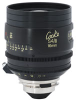 Cooke S4/i 16mm, T2.0 Prime Lens -- CKE 16i