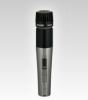 Classic Unidyne® Instrument Microphone (Cable not included) -- 545SD-LC