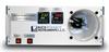 Humidity Generator VAPORTRON® - Image