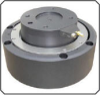 Collision Sensors -- TCS