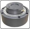 Collision Sensors -- TCS - Image