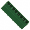 Terminal Blocks - Headers, Plugs and Sockets -- 732-2087-ND -Image