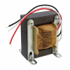 Isolation Transformers and Autotransformers, Step Up, Step Down -- 237-1870-ND - Image