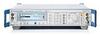 27GHz Microwave Signal Generator -- Rohde & Schwarz SMR27
