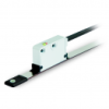 LINEPULS Linear Incremental Encoder -- SME53