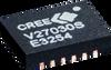 30 W, DC - 6.0 GHz, GaN HEMT -- CGHV27030S