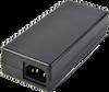 Desktop AC-DC Power Supply -- SDI90-12-U - Image