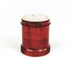 60 mm Flashing LED Red Light Mod. -- 854K-20GL4 - Image