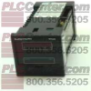 INVENSYS 831/10A240V/4-20MA-PA/M// ( SCR POWER CONTROL ) -Image