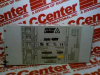 INVENSYS H40189 ( POWER SUPPLY 7AMP 100-230VAC IN/5-16.6A 8-24V OUT ) -Image