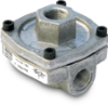 Quick Exhaust P4Q Valve Series -- P4Q-CA14