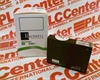 CERMETEK CH1770 ( INTELLIGENT MODEM MODULE 300/1200 BPS ) -Image