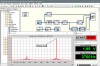 Icon-Based Data Acquisition, Graphics, Control, and Analysis Software -- DASYLab®