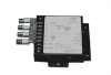 Constant Current Anemometer Model 1745 Module -- 1745 -Image
