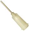 Dispensing Equipment - Tips, Nozzles -- 2045-JG17-0.5X-45-ND -Image